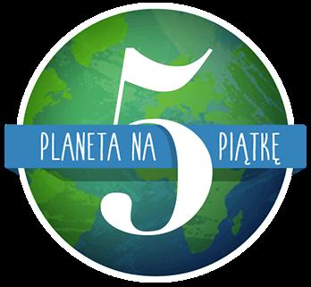 Planeta na piątke