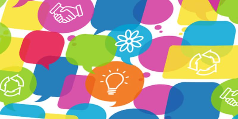 Platforma-komunikacyjna-Dialog