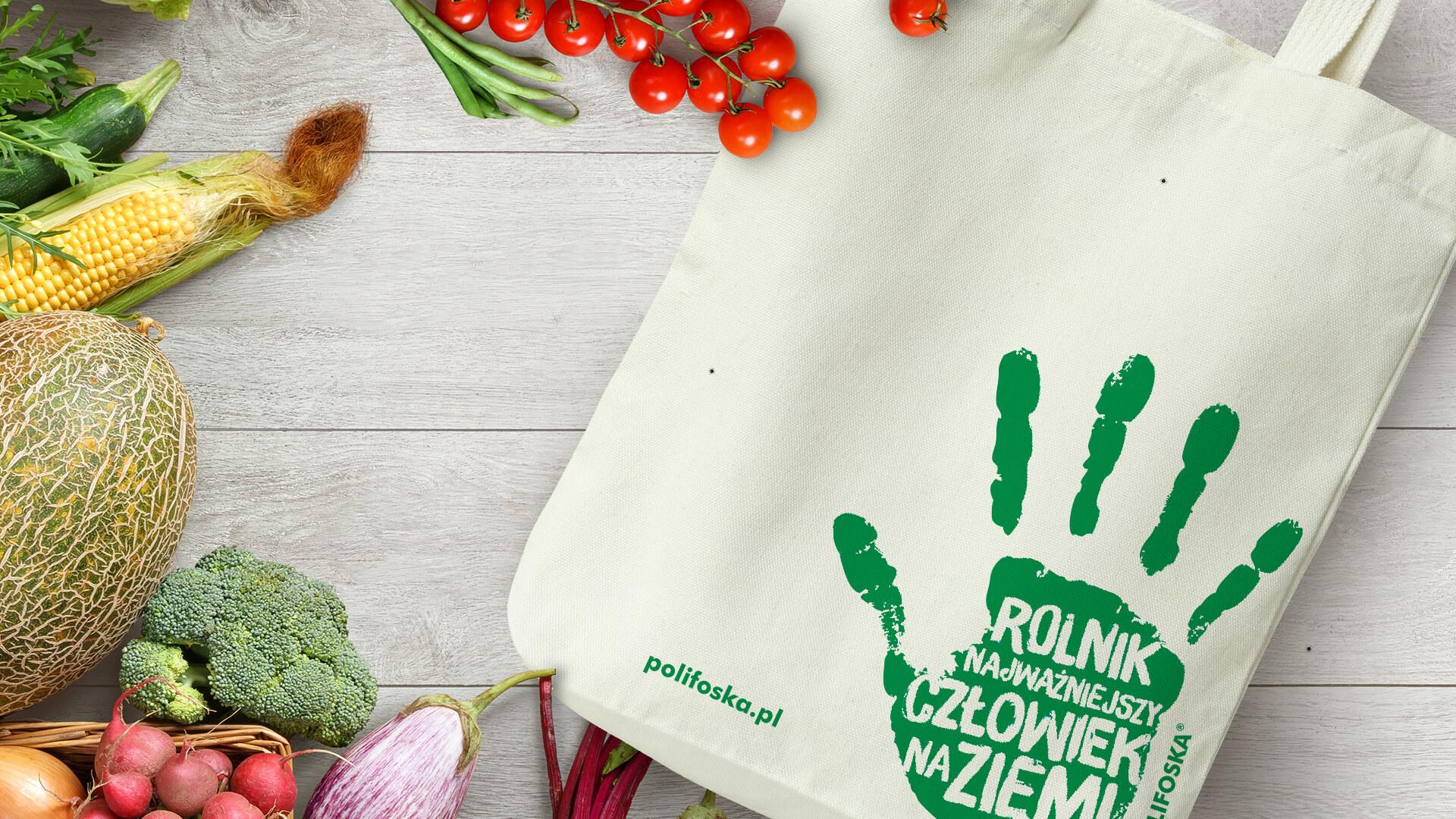 Kampania-reklamowa-dla-rolników