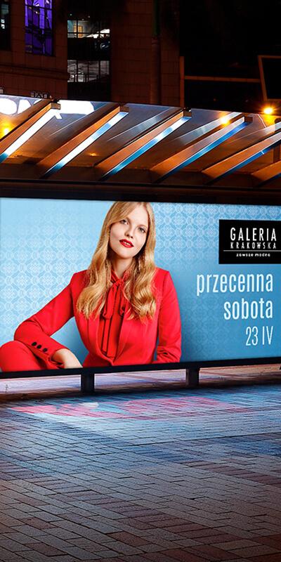 Kampania-wizerunkowa-galeria-krakowska