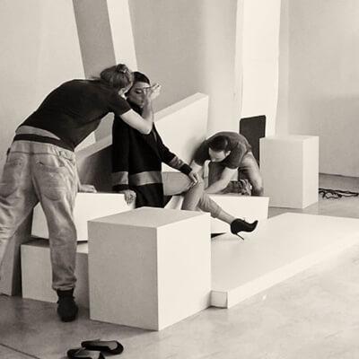 Sesja-zdjęciowa-dla-galerii-handlowej