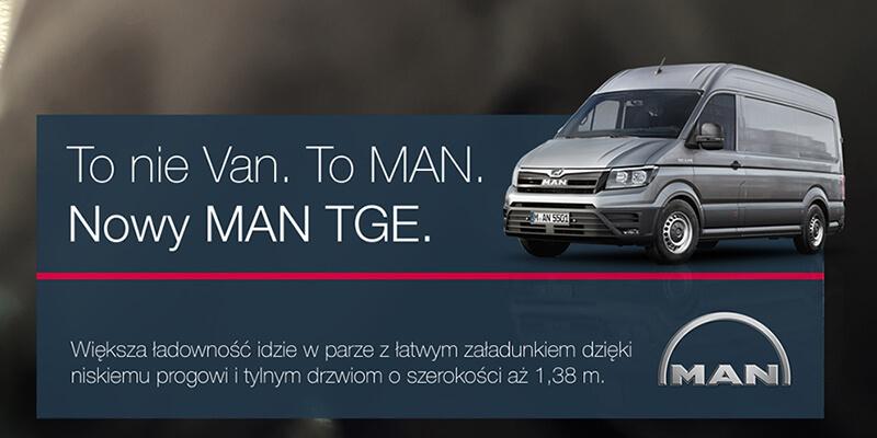 Kampania-reklamowa-MAN-TGE