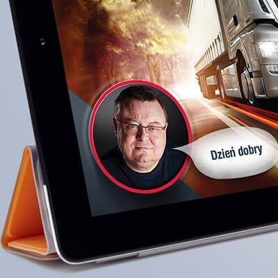 Augmented-Reality-aplikacja-sprzedażowa