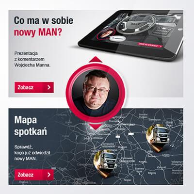 Landing-page-MAN-TGX