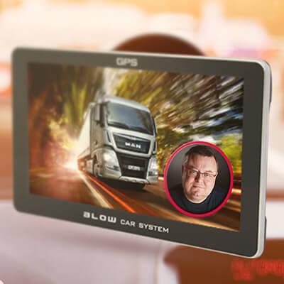 Akcja-GPS-z-głosem-Wojciecha-Manna