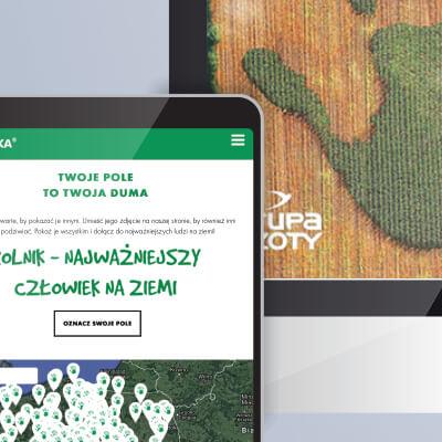Kampania-z-wykorzystaniem-google-maps