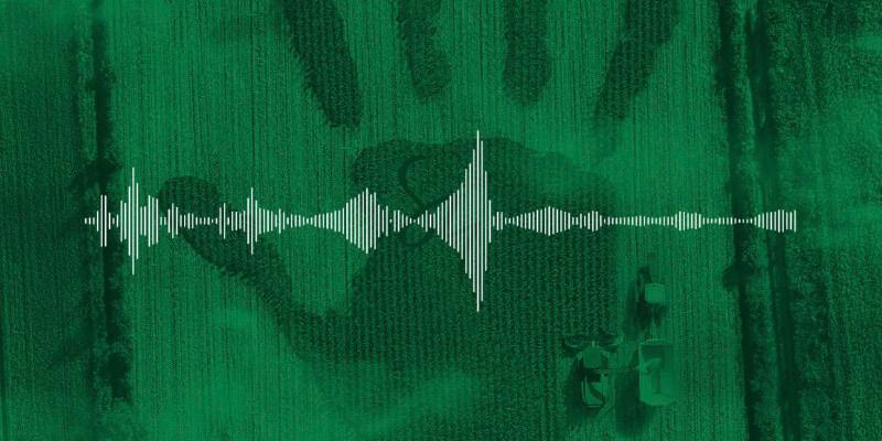 Spot-radiowy-Polifoska